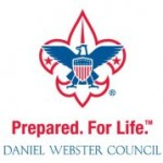 danielwebstercouncillogo