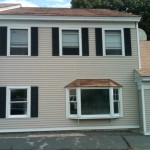 picture of 44N Dover Point Rd