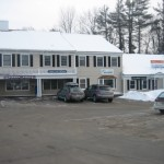 PIcture of 44N Dover Point Road