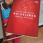 2015 Guidelines book