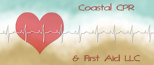 Coastal CPR and First Aid